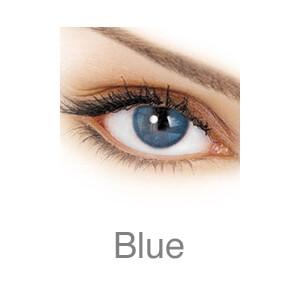 meine farbige kontaktlinsen mit oder ohne. Black Bedroom Furniture Sets. Home Design Ideas