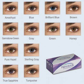 b27a0c90aa00b Air Optix Colors - order coloured monthly lenses with free