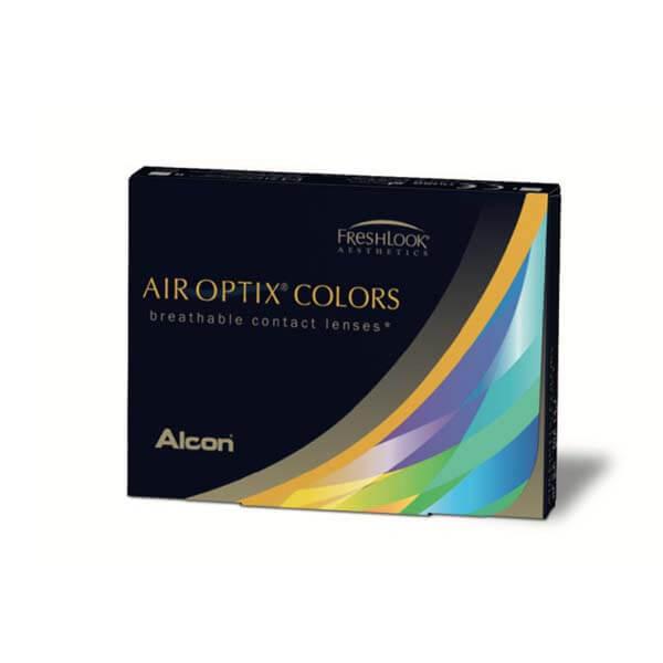 air optix colors farbige monatslinsen portofrei bestellen. Black Bedroom Furniture Sets. Home Design Ideas